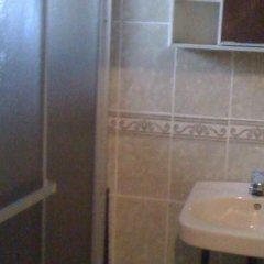 Hotel el Estadio Луизиана Ceiba ванная фото 2