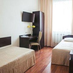Гостиница Максим Горький комната для гостей фото 13