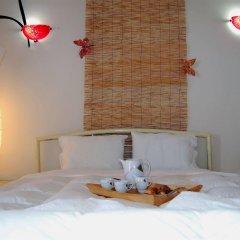 Отель Cavo Petra Греция, Метана - отзывы, цены и фото номеров - забронировать отель Cavo Petra онлайн фото 3