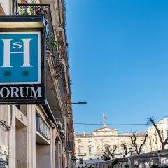 Гостевой Дом Forum Tarragona фото 6