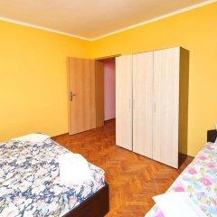 Апартаменты Todorov Apartments Поморие детские мероприятия