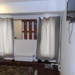 Mini Hotel Third Floor Москва удобства в номере