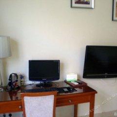 Отель Gadre Sanatorium of Gulangyu Китай, Сямынь - отзывы, цены и фото номеров - забронировать отель Gadre Sanatorium of Gulangyu онлайн удобства в номере