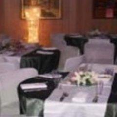 Capitol Hotel Израиль, Иерусалим - 1 отзыв об отеле, цены и фото номеров - забронировать отель Capitol Hotel онлайн фото 19