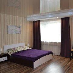 Гостиница Мурино комната для гостей фото 3