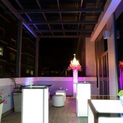 Отель Hyatt Place Tegucigalpa Гондурас, Тегусигальпа - отзывы, цены и фото номеров - забронировать отель Hyatt Place Tegucigalpa онлайн развлечения
