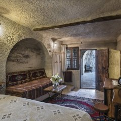Aydinli Cave House Турция, Гёреме - отзывы, цены и фото номеров - забронировать отель Aydinli Cave House онлайн развлечения