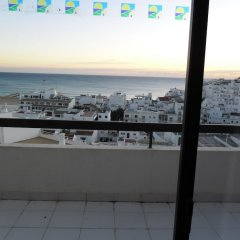 Отель Albufeira Sea View by Rentals in Algarve (51) балкон