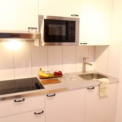 Hotel & Apartments Klimt в номере фото 13