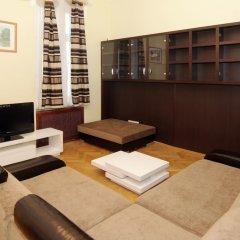 Отель Made Inn Budapest развлечения