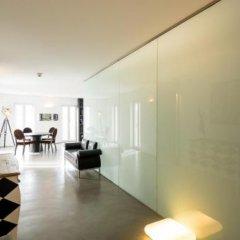 Отель Pateo Lisbon Lounge Suites Португалия, Лиссабон - отзывы, цены и фото номеров - забронировать отель Pateo Lisbon Lounge Suites онлайн фото 8