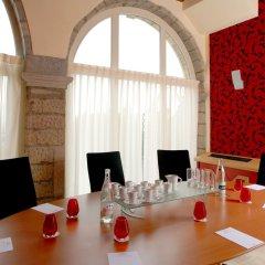 Отель Villa Florentine фото 2
