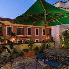 Hotel Celio фото 11