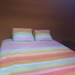 Апартаменты Cozy Pontinha Apartment удобства в номере