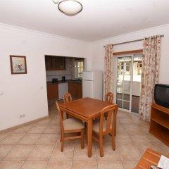 Апартаменты Praia da Lota Resort - Apartments комната для гостей