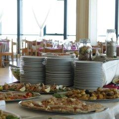 Отель Club Esse Mediterraneo Италия, Монтезильвано - отзывы, цены и фото номеров - забронировать отель Club Esse Mediterraneo онлайн фото 7