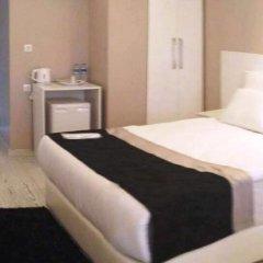 KremoN Hotel Турция, Усак - отзывы, цены и фото номеров - забронировать отель KremoN Hotel онлайн комната для гостей фото 4