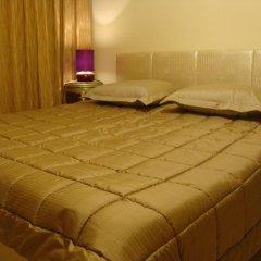 Отель Al Nakheel Furnished Apartments Иордания, Солт - отзывы, цены и фото номеров - забронировать отель Al Nakheel Furnished Apartments онлайн комната для гостей фото 3