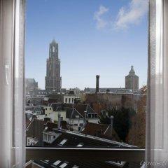 Отель Apollo Hotel Utrecht City Centre Нидерланды, Утрехт - 4 отзыва об отеле, цены и фото номеров - забронировать отель Apollo Hotel Utrecht City Centre онлайн комната для гостей