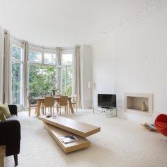 Отель onefinestay - Hampstead private homes комната для гостей фото 4