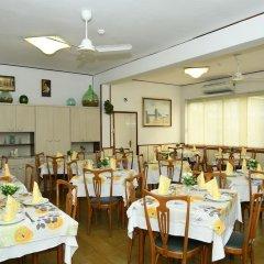 Hotel Leonarda фото 16