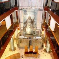 Mercure Budapest Korona Hotel фото 5