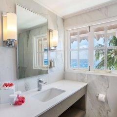 Отель Bougainvillea Barbados фото 9