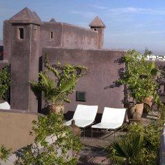 Отель Dar Darma - Riad Марокко, Марракеш - отзывы, цены и фото номеров - забронировать отель Dar Darma - Riad онлайн фото 4