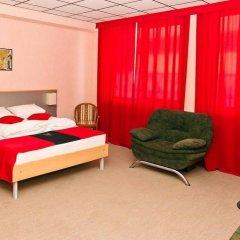 Гостиница Mayak в Челябинске отзывы, цены и фото номеров - забронировать гостиницу Mayak онлайн Челябинск детские мероприятия