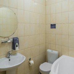 Гостиница РА на Невском 102 3* Стандартный номер с двуспальной кроватью фото 7