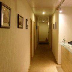 Гостиница Мокба Дизайн интерьер отеля фото 3