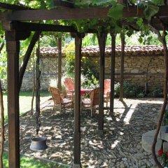 Отель Hadjigergy's Guest House Болгария, Сливен - отзывы, цены и фото номеров - забронировать отель Hadjigergy's Guest House онлайн фото 9