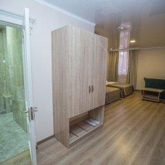 Гостиница Zhan Villa Казахстан, Нур-Султан - отзывы, цены и фото номеров - забронировать гостиницу Zhan Villa онлайн сауна