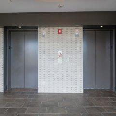 Отель Bluebird Suites near Bethesda Metro США, Бетесда - отзывы, цены и фото номеров - забронировать отель Bluebird Suites near Bethesda Metro онлайн парковка