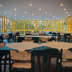 Hotel Varshava Золотые пески помещение для мероприятий