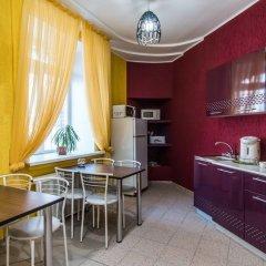 Гостиница Хостел Барнаул в Барнауле 12 отзывов об отеле, цены и фото номеров - забронировать гостиницу Хостел Барнаул онлайн фото 4