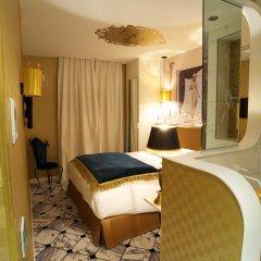 Отель Vice Versa комната для гостей фото 2