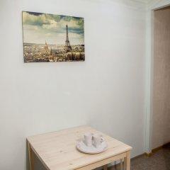 Апартаменты Funny Dolphins Apartments Baumanskaya Москва удобства в номере фото 2