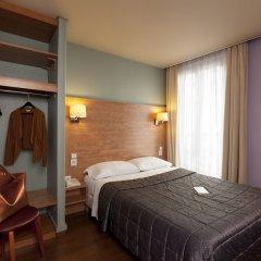 Palma Hotel комната для гостей фото 7