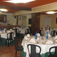 Отель Aira Te Finu Верноле помещение для мероприятий