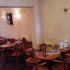 Bristol Hostel Турция, Стамбул - 1 отзыв об отеле, цены и фото номеров - забронировать отель Bristol Hostel онлайн питание фото 3