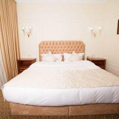 Гостиница The Plaza Almaty комната для гостей фото 2