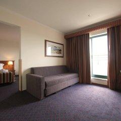 Vila Gale Porto Hotel комната для гостей фото 3