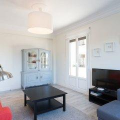 Апартаменты Atlantic - Iberorent Apartments детские мероприятия