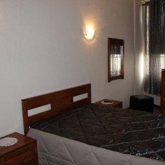 Отель Residencial Belo Horizonte комната для гостей фото 3