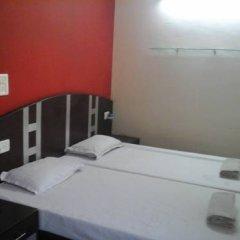 Hotel Surya Plaza комната для гостей фото 5