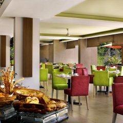 Отель Ibis Styles Bali Benoa питание фото 3