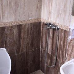 Отель Savana Албания, Тирана - отзывы, цены и фото номеров - забронировать отель Savana онлайн ванная