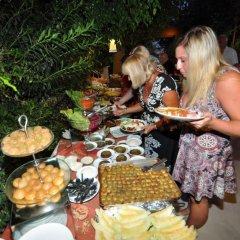 Navy Hotel Турция, Мармарис - 4 отзыва об отеле, цены и фото номеров - забронировать отель Navy Hotel онлайн питание фото 2