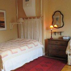 Отель Annes Hus Швеция, Гётеборг - отзывы, цены и фото номеров - забронировать отель Annes Hus онлайн фото 17